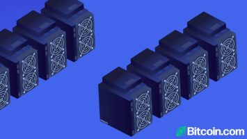 marathon buys 70000 high performance bitcoin miners from bitmain for 170 million 768x432 1