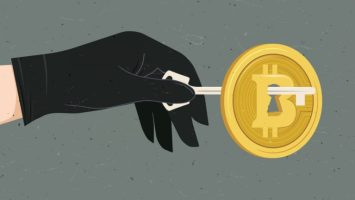 nicehash crypto mining pool fully reimburses all users affected by 2017 hack 768x432 1