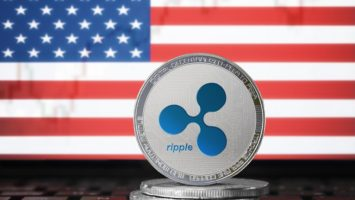 nomura and ripple partner sbi holdings support xrp reject tokens categorization as security 768x432 1