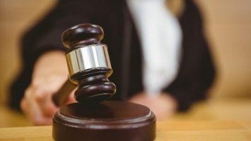 ripple sued by sec 768x432 1