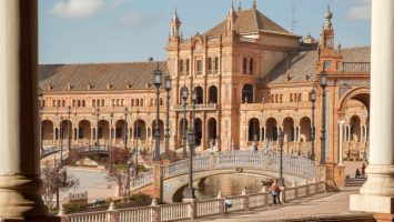 spanish municipality launches own cryptocurrency to boost economy hurt by coronavirus crisis 768x432 1