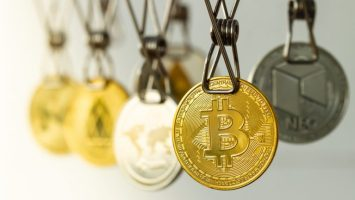 study over 13 of all proceeds of crimes in bitcoin passed through privacy wallets in 2020 768x432 1