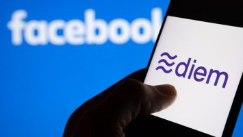 a2 look at facebooks diem wallet token sale accepts 3 cryptos strict kyc hefty data collection 768x432 1