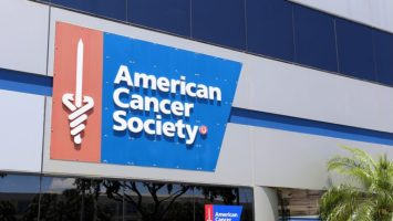 american cancer society creates its first crypto donation fund 768x432 1