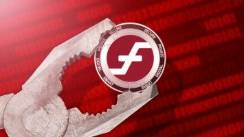 anonymous crypto66currency firo suffers 51 attack on its network 768x432 1