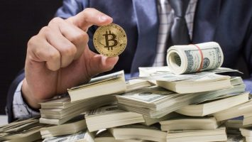 bitcoin inflows in past 30 days exceed btcs total market cap in 2017 and 2019 says report 768x432 1