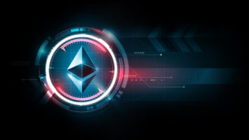bitcoin investor lyn alden says ethereum is still an unfinished project on the base layer 768x432 1