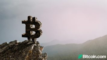 bitcoin price taps 41800 morgan creek partner says btc is a 10x improvement on gold 768x432 1