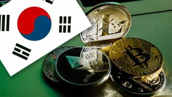 bithumb ceo predicts between four and seven south korean crypto exchanges will only survive to new rules 768x432 1