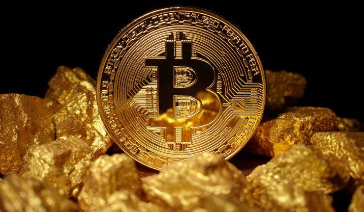 btc to gold exchange rate surges to new all time high of 17 ounces per bitcoin 768x432 1