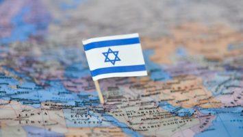 israeli regulator 768x432 1