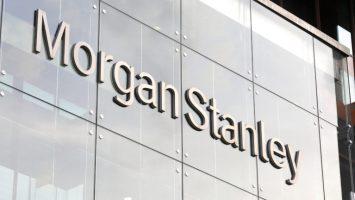 morgan stanley bitcoin 768x432 1