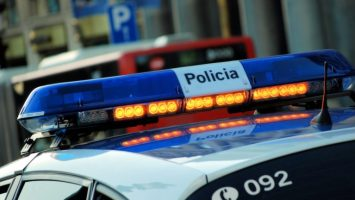 spanish police arrest four people involved in a 15m crypto ponzi scheme 768x432 1