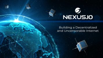 the nexus 768x432 1