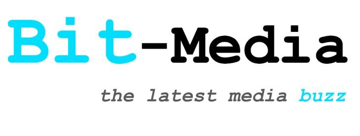 Bit Media Logo 1