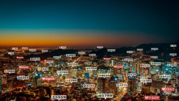 former south korean social media giant to relaunch its business by creating a new ethereum based token 768x432 1