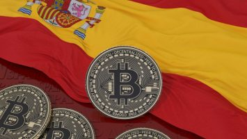 investment firm launches the first crypto hedge fund in spain plans to expand across europe latin america 768x432 1