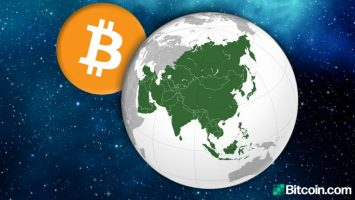 report asias cryptocurrency landscape the most active most populous region has an outsize role 768x432 1