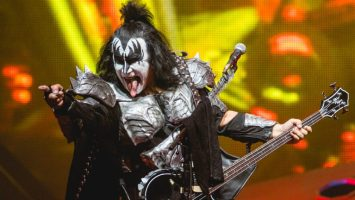 rockstar and kiss bassist gene simmons tells fans he bought bitcoin and other cryptocurrencies 768x432 1