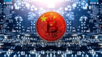 south korean crypto exchange becomes the first overseas platform legally recognized in china 768x432 1