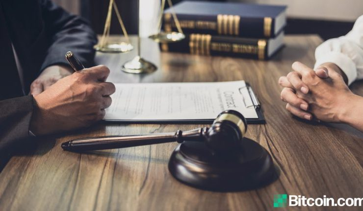 us judge dismisses motion against bancor after finding allegations inadequate to give it jurisdiction 768x432 1