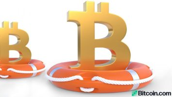 1 2 billion4 people live under double digit inflation many have found escape in bitcoin says hrfs alex gladstein 768x432 1