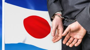 japanese court sentenced a crypto tax evader to spend one year in prison 768x432 1