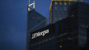 jp morgan poll 22 of investors say their institutions likely to trade or invest in cryptocurrencies 768x432 1