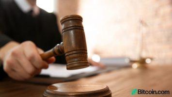 ripple sec lawsuit 768x432 1