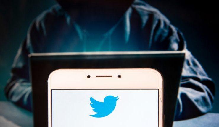 twitter hacker 768x432 1