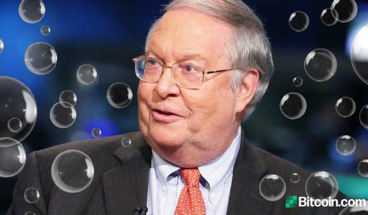 bill miller bubbles 768x432 1
