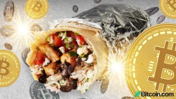 burrito original1 768x432 1