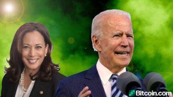 coalition of senators press president biden for a fourth round of stimulus checks 768x432 1
