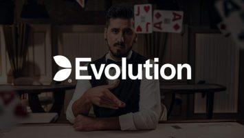 evolution newsbottom 768x432 1
