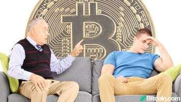 father laughs off sons financial hopes how the ones you love the most want to see bitcoin fail 768x432 1