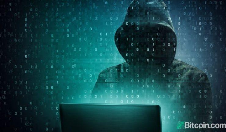 hotbit hacked 768x432 1