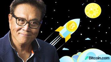 kiyosaki bitcoin moon 768x432 1