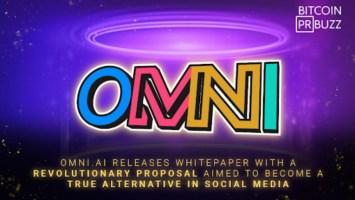 omni 768x431 1