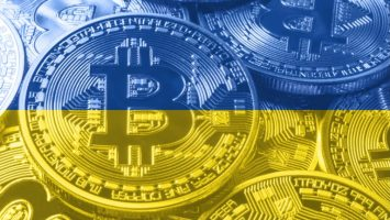 ukrainian officials hold over 2 66 billion worth in bitcoin report shows 768x432 1
