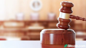 us judge dismisses antitrust case accusing bitmain kraken and bch devs of manipulation 768x432 1
