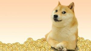 Dogecoin DOGE Price On Leap As Largest Exchange Bid To Support DOGE on Official Wallet 300x169 4