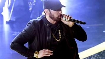 Eminem feb 2020 a billboard 1548 1604341302 compressed