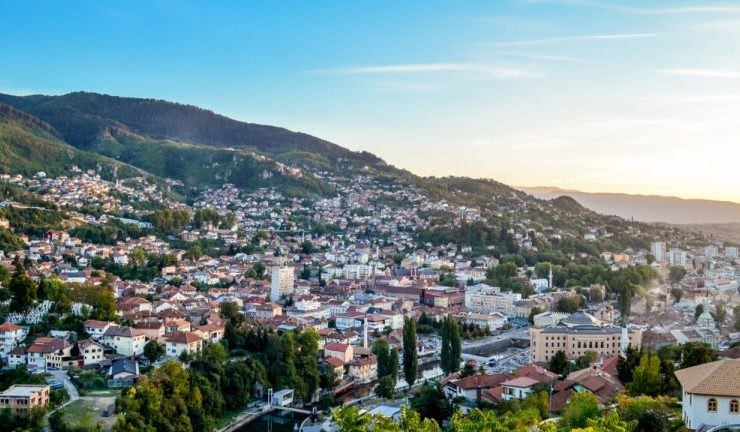 bosnia and herzegovina is preparing a draft bill to regulate cryptocurrencies 768x432 1