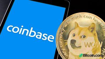 coinbase doge 768x432 1