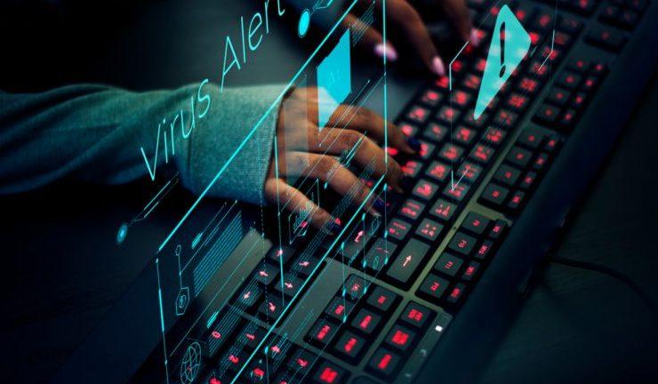 crypto malware 768x432 1