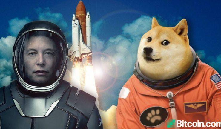 dogefather2 768x432 1