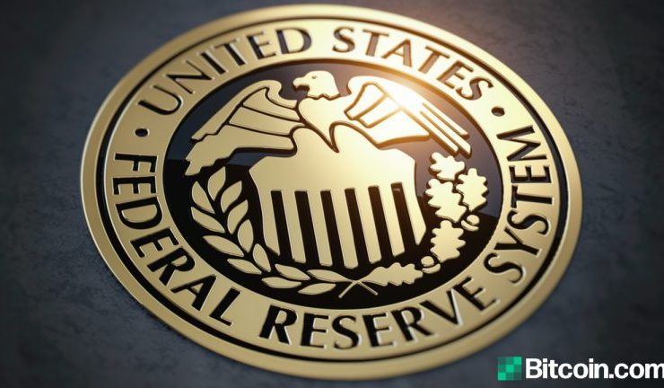 fed begins to taper qe us central bank removes 351 billion in liquidity via reverse repos 768x432 1