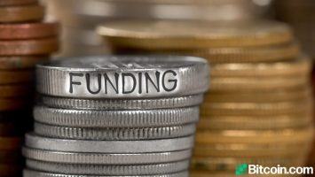 funding roundup fresh capital aims to advance blockchain product and service capabilities 768x432 1