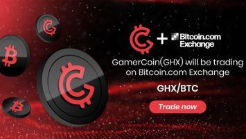 ghx 768x431 1