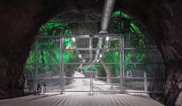 green mining 768x432 1